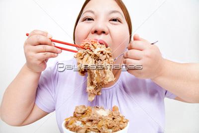 http://www.paylessimages.jp/preview/af/pic12/af9920055523.jpg