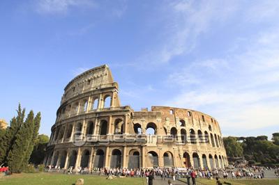 コロッセオの画像 p1_3