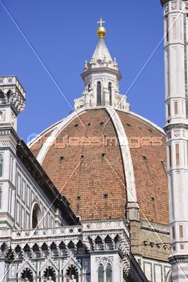 サンタ・マリア・デル・フィオーレ大聖堂の画像 p1_21