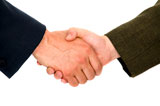 business+handshake+deal