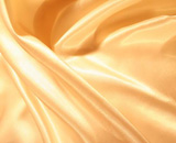 Smooth+elegant+gold+satin+as+background