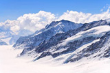 Aletsch+alps+glacier+Switzerland