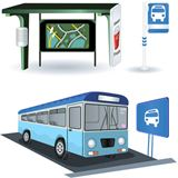 Bus+station+images
