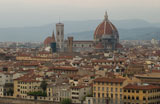 Aerial+View+of+Florence+Italy