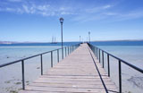 Long+Pier+in+Blue+Ocean