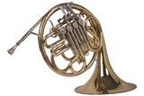 French+horn+L2