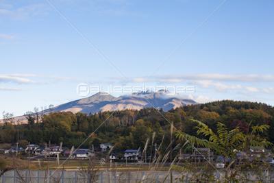 八ヶ岳paの写真イラスト素材 写真素材ストックフォトの定額制