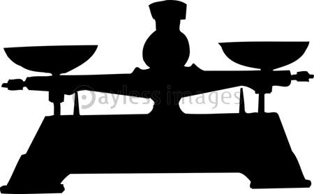 上皿てんびんの写真イラスト素材 写真素材ストックフォトの定額制