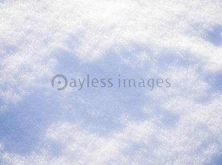 地面に積もった雪の写真イラスト素材 Gf2610741249 ペイレスイメージズ