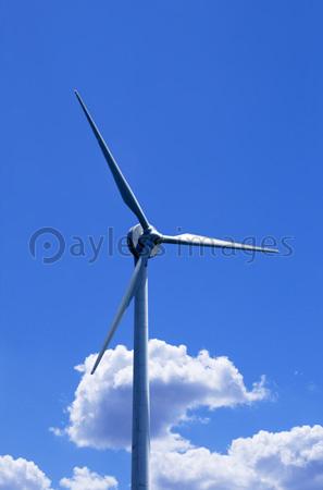 風力発電の写真イラスト素材 Gf1310770266 ペイレスイメージズ