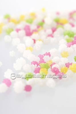 金平糖の写真イラスト素材 Gf1940014120 ペイレスイメージズ