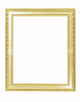 額の写真・イラスト素材 (gf1420...