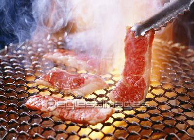 焼肉屋の写真イラスト素材 写真素材ストックフォトの定額制ペイレス