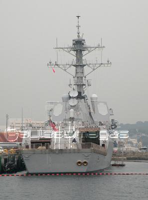 イージス艦の写真イラスト素材 写真素材ストックフォトの定額制