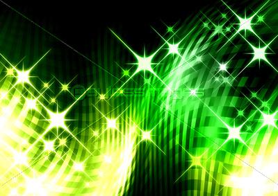 ディスコの光の写真イラスト素材 Xf2175054652 ペイレスイメージズ