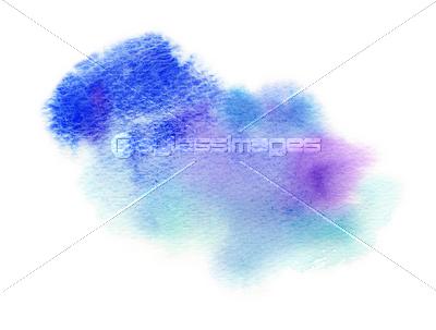 芸術的なの写真イラスト素材 写真素材ストックフォトの定額制