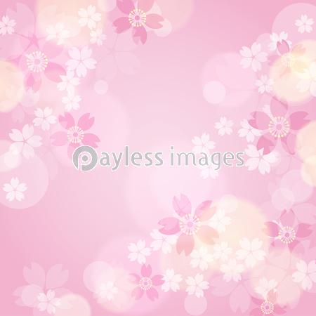 光が差し込む希望の扉の写真イラスト素材 Xf3495180255 ペイレス