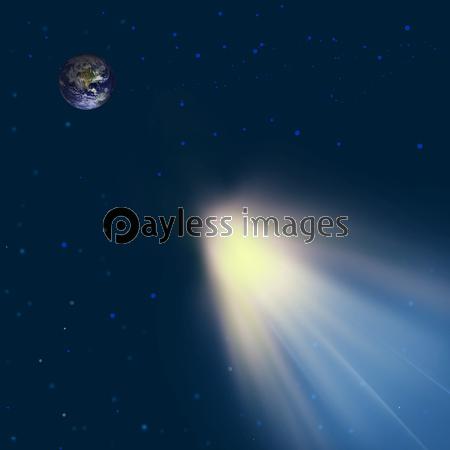 はやぶさ2 はやぶさ 地球 銀河 星雲 宇宙 渦巻星雲 太陽系 星空 ...