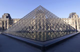 The+Louvre+Museum%2C+Paris%2C+France