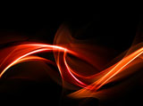 Fractal+Design+Element+or+Art+Background