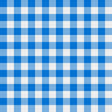 seamless+texture+of+blue+and+white+blocked+tartan+cloth+