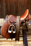 Horse+riders+complements%2C+rigs%2C+mounts%2C+leather+over+wood