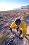 Speeding+on+a+Mountain+Bike